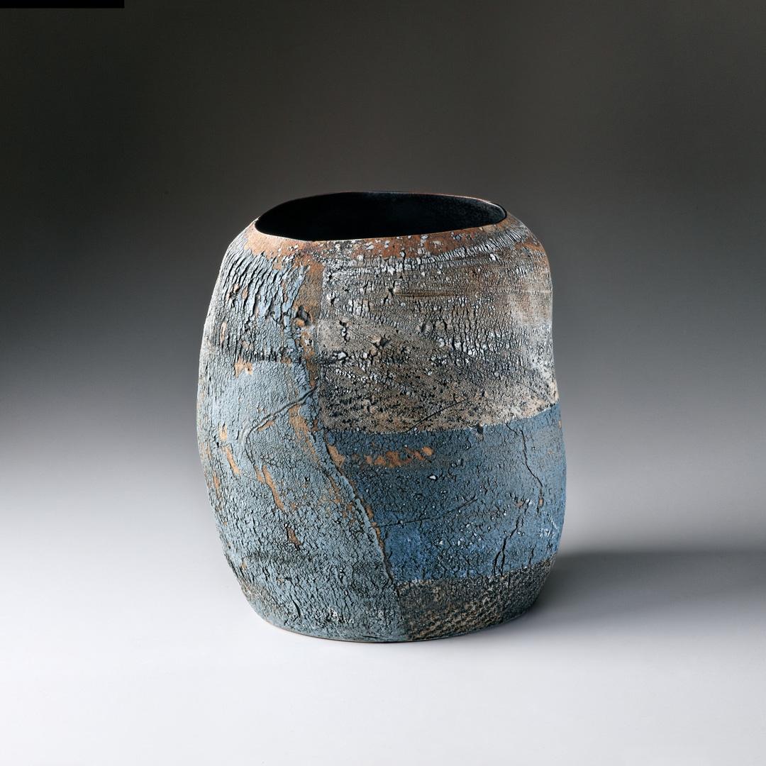 Keramik Susanne Kallenbach